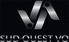 Sud-ouest VO